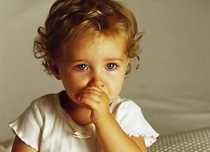 Что нужно знать взрослым об особенностях поведения ребенка младшего дошкольного возраста