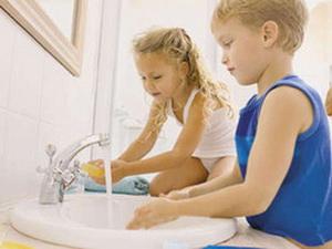 Как привить ребенку хорошие привычки: 5 советов родителям