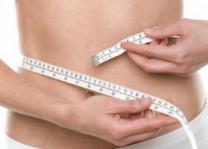 Несколько способов выглядеть более худым, не садясь на диету