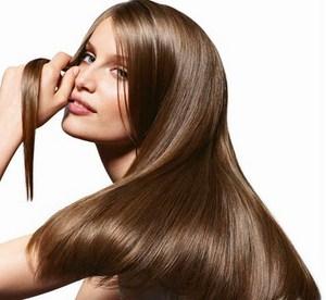 Как быстро отрастить здоровые, длинные и красивые волосы в домашних условиях