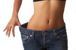 Низкоуглеводная диета на три недели