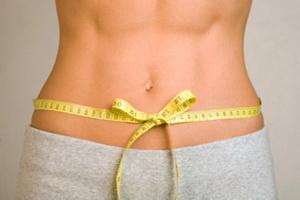 10 нехитрых советов для снижения веса и улучшения здоровья