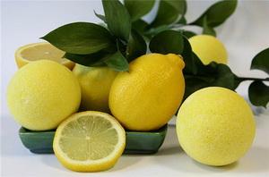 Все о пользе и вреде лимона