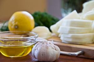 Народные рецепты лечения простуды. Часть 2