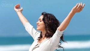 10 правил для тех, кто хочет развиваться самостоятельно
