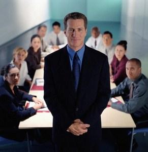 30 правил руководителя
