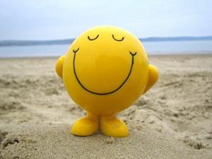 30 простых и надежных способов сделать свою жизнь лучше