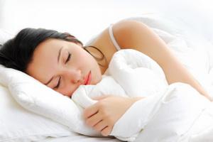 Пять ошеломляющих фактов о снах