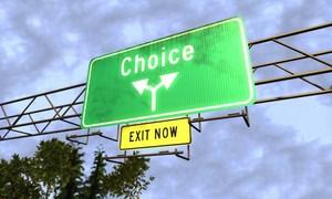 7 неожиданных факторов, способных повлиять на принятие вами решений