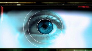 9 ограничений человеческого восприятия и их влияние на наше видение мира