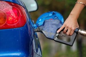 Бензин – как нас обманывают