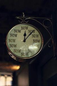 Искусство управления временем