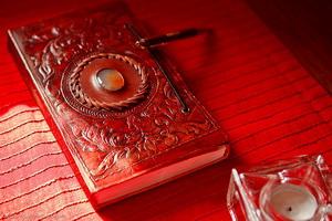 Как написать книгу за короткий период: 7 шагов к успеху