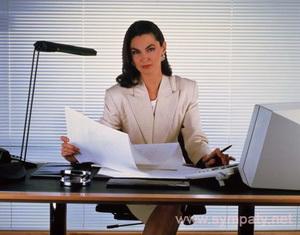 Как руководить женским коллективом?