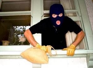 Откровение «домушника»: где воры ищут деньги