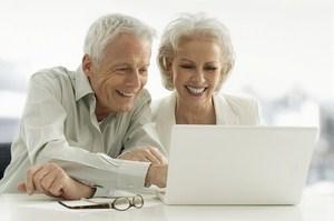Почему люди боятся старости