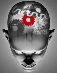 Психологические приемы, которые реально действуют