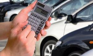 Сколько в России переплачивают за автомобили?