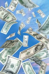 Правила циркуляции денежной энергии