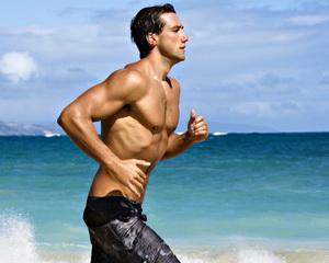 10 самых сексуальных частей тела мужчины