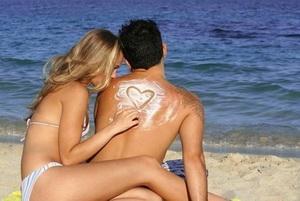 Женщины и мужчины, любите друг друга!