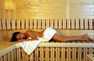 Советы тем, кто хочет практиковать секс в бане или сауне